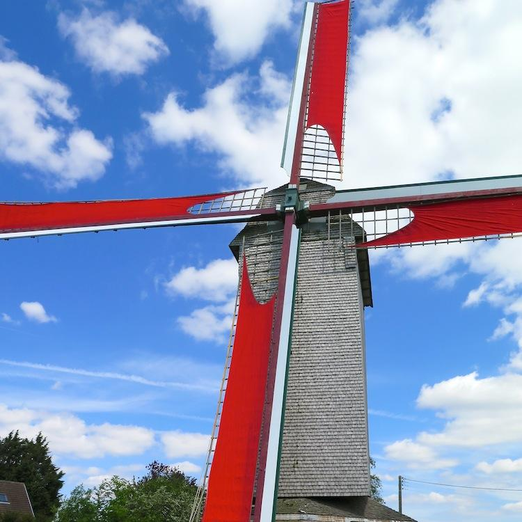 Moulin-Drievenmeulen-carre